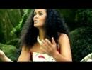 """Таитянская музыка: Sabrina Laughlin - """"Terehe"""""""