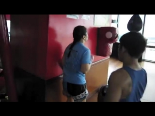 Liver_Punches_-_More_Fun_in_The_Philippines
