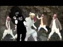 Alahu Akbar Dupstep/Trap Music Video (FUNNY) / Osama bin Laden Dancing Skills
