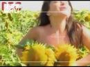 NewsБлок MTV Наташа Королева показала стриптиз