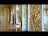 J.S. BACH Brandenburg Concertos BWV 1046-1051, I Barocchisti