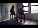 Happier - Ed Sheeran - Acoustic Cover - Landon Austin and Tasji Bachman