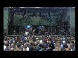Gotthard - Taubertal (1999) Full Concert