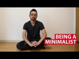Being A Minimalist | Conversation With | CNA Insider