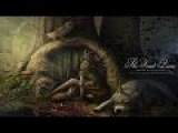Celtic Fantasy Music - The Forest Queen ( Magical & Beautiful )