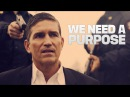 Person of Interest | We need a purpose