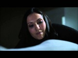 Samantha Vermoordt Menno | MOORDVROUW