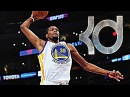 Kevin Durant Mix - Lose Yourself [HD]