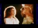 1984 ABBA - When Dreamers Close Their Eyes
