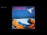 Cerrone - Portrait Of Modern Man - 1980