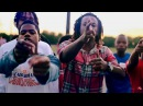 Lil Jay - Hang Wit Me Everybody Diss