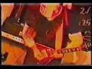 Primus Webcast 1998 08 12 Silly Putty feat Buckethead