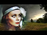 Лариса Крылова  -  Пиковая дама