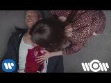 Jah Khalib - Созвездие Ангела  премьера клипа