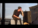 Chunk! No, Captain Chunk! - All Star (Smash Mouth Cover) / Haters Gonna Hate at Vans Warped Tour '16