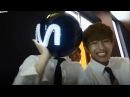 Everybody loves V Taehyung part 13 D O Hwarang Leo MPD Bangtan Staff