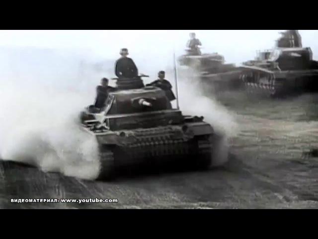 22 июня в Беларуси отметили 76-ю годовщину начала Великой Отечественной войны
