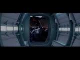 🎬Орбита 9 - Русский трейлер (2017) [МувиМир]👍