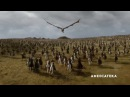 Игра престолов 7 сезон - Русский трейлер 2017 МувиМир