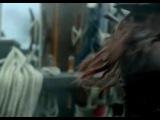 Чёрные паруса 4 сезон 1 серия  Black Sails S04E01 rus LostFilm
