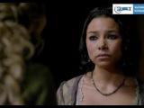 Black Sails S04E03 HDTVRip HamsterStudio