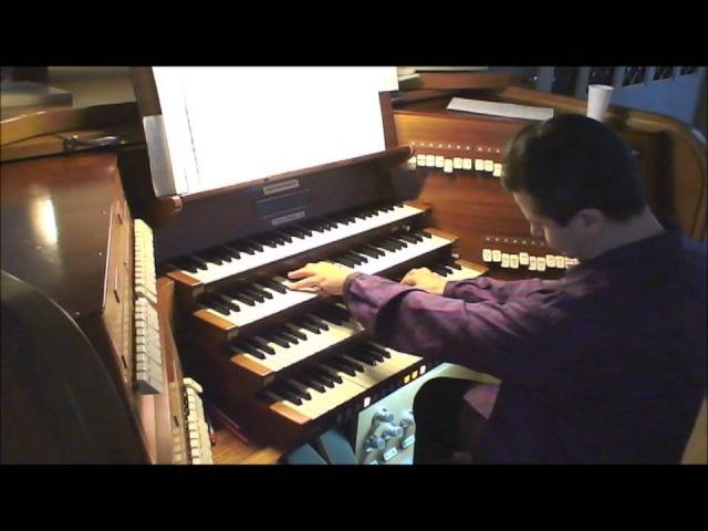 Marco Lo Muscio Plays Ecstatic Meditation n.2 Homage to Satie (Gymnopédie n.0)