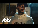 Rocket | Way Back (Prod. By Filthy Gears) [Music Video]: SBTV