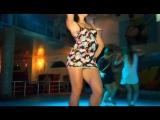 Dj Slon - Вечеринка Танцы Алкоголь ...( Remix )