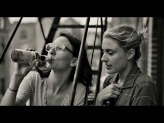 Frances Ha (2012) Full Movie HD [Subtitles: PT, ENG, ITA, ESP, FRA]