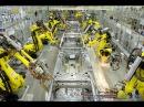 С В Савельев Мировой рынок труда на грани катастрофы