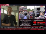 Подробности слушания дела полицейских, подозреваемых в убийстве Цукермана 25.08.16