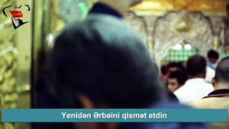 Yeni Mersiye - Erbeyin (HD) Kilp 2016 2017