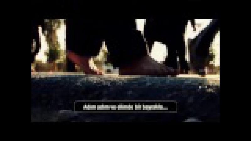 Hasan Katib Kerbelai - Adım Adım Erbeyin Yeni Mersiye 2016 2017 (HD) Kilp