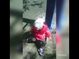 pakito_carlos video