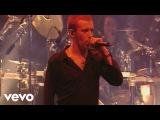 Paradise Lost - Soul Courageous (Live at Shepherd's Bush '98)