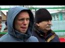 Простая звезда - Денис Глушаков (документальный фильм)