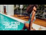 Lissat &amp Voltaxx - Ain't Nobody (Andrey Exx 2017 Remix)