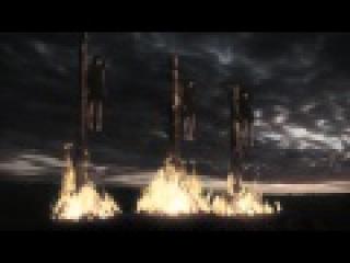 Американская история ужасов — тизер №4 (сезон 3)