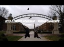 Style Elements Workshop X Purdue University | Vlog #07