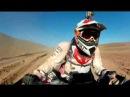 Italo disco Modern Talking Nostalgia Dream Dakar race crash extreme mix