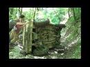 Западный Кавказ 2017 Банда НИВАводов Часть 2 7