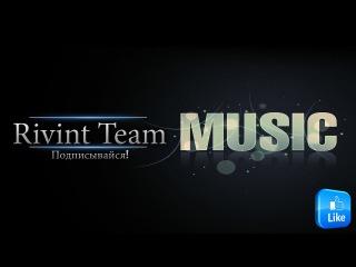 Chris Buxton – Niykee (prod. LexStar) | Музыка без Авторских прав