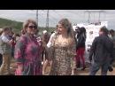 Интервью певицы Елены Ветер - TV SHANS