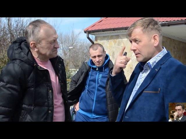 Жалобный плач крымского предателя-предпринимателя Зубкова!
