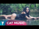 DJ Sava feat. Barbara Isasi - Nena Official Video