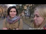 Что в Ростове думают о Донбасса (без цензуры)
