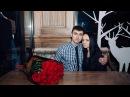 Освідчення в коханні  17.01.2017