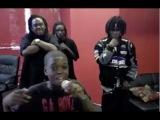 Kodak Black - I Go (First Song 2009) ft. Brutal Yungenz (Official Video)
