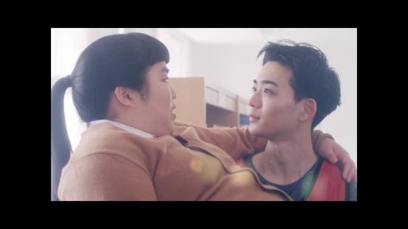 ゆりやんレトリィバァのキレッキレダンス/WEB動画「恋する肌キュ12