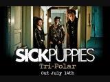 Sick Puppies - 'You're Going Down' w lyrics